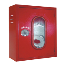 Surface Mounted Type Fire Cabinet